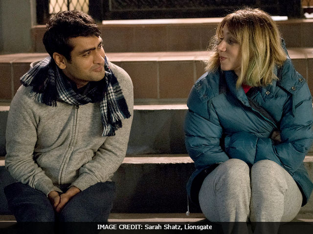 The Big Sick Movie Review: A Hilarious And Wrenching Portrayal Of Commitment