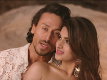 <i>Munna Michael</i>'s <i>Pyar Ho</i>: Tiger Shroff's Chemistry With Nidhhi Agerwal Is Unmissable