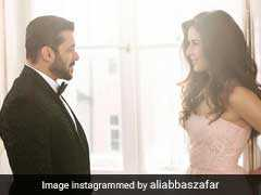 सलमान खान की फिल्म के डायरेक्टर बोले- 'टाइगर जिंदा है' में है अंतरराष्ट्रीय स्तर का एक्शन