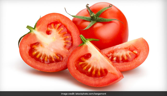 tomato dna cancer cells