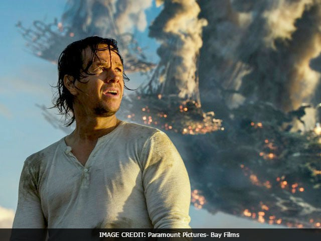 Transformers: The Last Knight Movie Review - Mark Wahlberg's Film Is Long, Loud And Incomprehensible