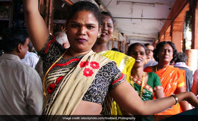 Government To Try To Pass Bill Empowering Transgenders Soon: Ramdas Athawale