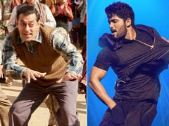 <i>Tubelight</i>: <i>Duvvada Jagannadham</i>'s Allu Arjun Not Worried About Clash With Salman Khan's Film