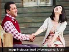 सलमान खान की 'ट्यूबलाइट' का बड़ा धमाका, विदेशों में 'बाहुबली 2' से ज्यादा स्क्रीन्स पर होगी रिलीज
