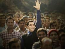 Today's Big Release: Salman Khan's <i>Tubelight</i>
