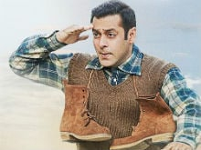 <i>Tubelight</i> Movie Review: Even If Not A Salman Khan Fan, Watch