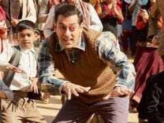 <i>Tubelight</i> Box Office Collection Day 7: Salman Khan's Film Scrapes Past 100 Crore But It's Been 'Rejected'