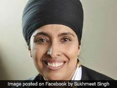 Sikh Woman Palbinder Kaur Shergill Becomes First Turbaned Supreme Court Judge In Canada