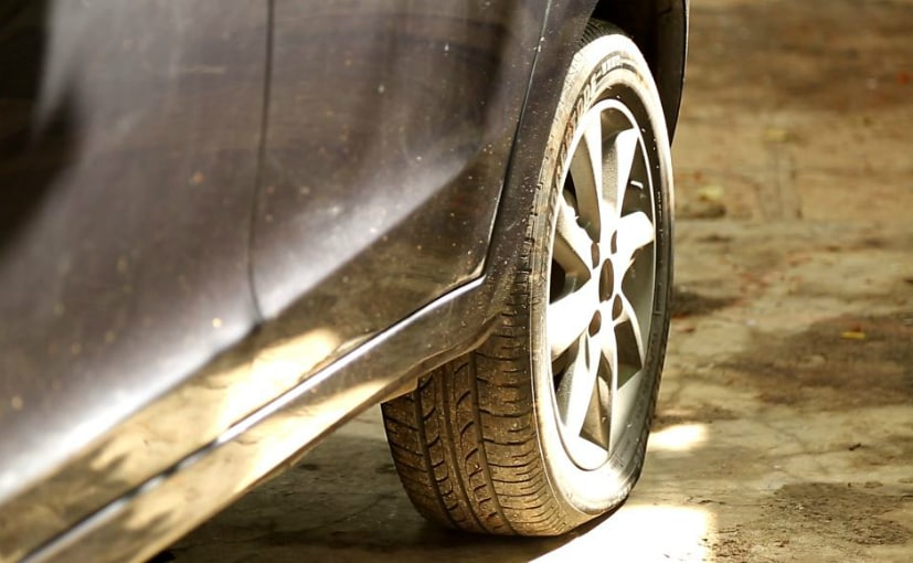 tyre tips for the monsoon