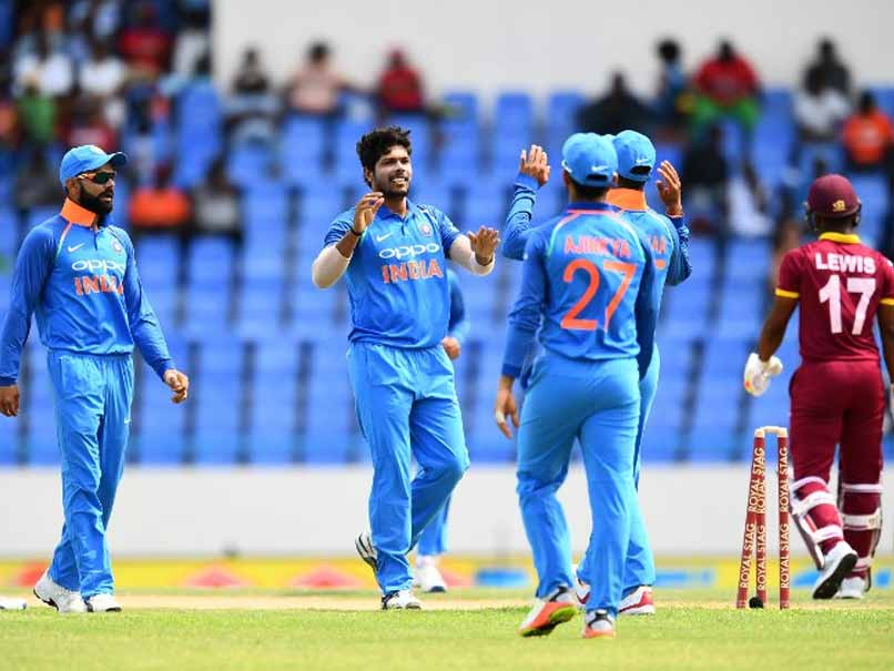 india vs west indies - photo #32