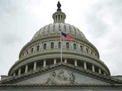 Won't Change Rule To Try To End US Shutdown: Senate Republicans