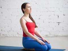 Yoga Day Special: Vajrasana, the Ultimate Yoga Asana to Boost Digestion