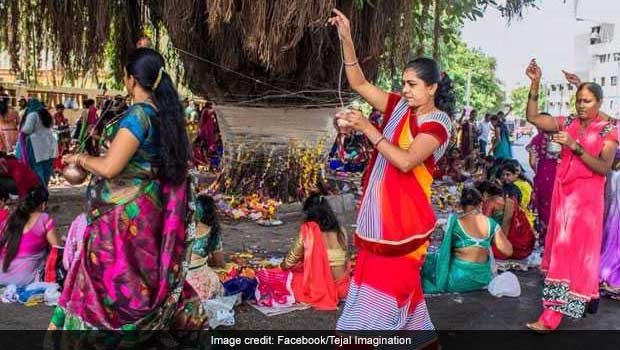 Vat Purnima 2017: Vrat Significance, Pooja tithi and Timings
