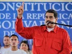 वेनेजुएला में संविधान सभा की बैठक स्थगित, चुनावी धोखाधड़ी की जांच शुरू