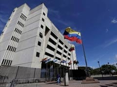 Helicopter Dropped Grenades On Venezuela Supreme Court: President Nicolas Maduro
