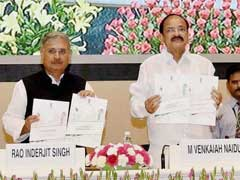 Centre Launches Index To Rank 116 Cities On Quality Of Life
