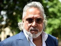 Liquor Baron Vijay Mallya Set To Return To Court In UK