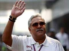 Vijay Mallya's Replacement Representing India At The FIA To Be Announced Soon