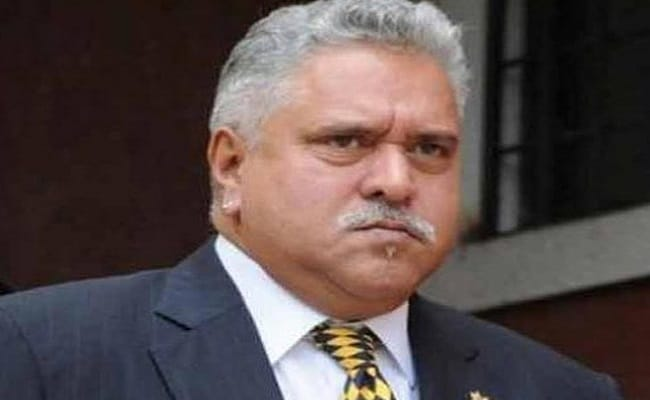 Central Vigilance Commission Monitors CBI Probe In Top Bank Frauds, Including Vijay Mallya