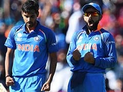 ICC Champions Trophy 2017, India Vs Sri Lanka, Today's Match: Live Streaming Online, When And Where To Watch Live Coverage On TV
