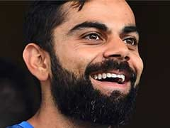 Virat Kohli Overtakes Salman Khan, Becomes Second-Most Followed Indian On Facebook