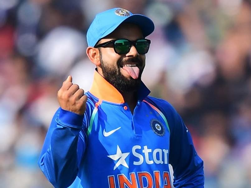 'Best To Keep Virat Kohli In The Loop': Former Cricketer's Suggestion To Select Team India Coach