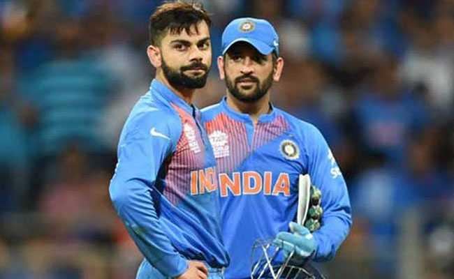चैंपियंस ट्रॉफी: क्या एक बार फिर दक्षिण अफ्रीका को टूर्नामेंट से बाहर करने में सफल होगा भारत