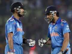 INDvsBAN Semi Final : टीम इंडिया ने बांग्लादेश को हराया, 10 साल बाद किसी फाइनल में पाकिस्तान से होगा महामुकाबला