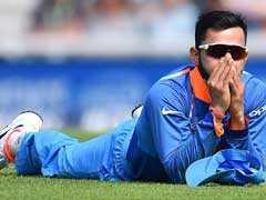 कोहली को सबक सिखाने के लिए... इंजीनियर ने टीम इंडिया कोच पद के लिए आवेदन भरा