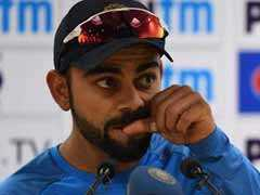 Team India Coach: Final Decision Maker Is CAC And Not Virat Kohli