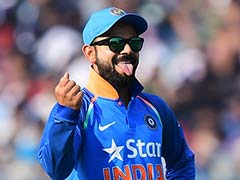'Best To Keep Virat Kohli In The Loop': Ex-Cricketer On Coach Selection