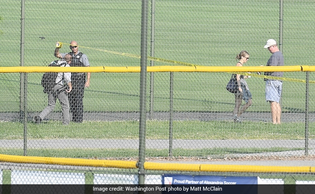 virginia baseball shooting police wp