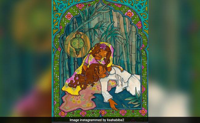 Vat Savitri Purnima 2017: The Tale Of Savitri-Satyavan And Its Significance For Married Women