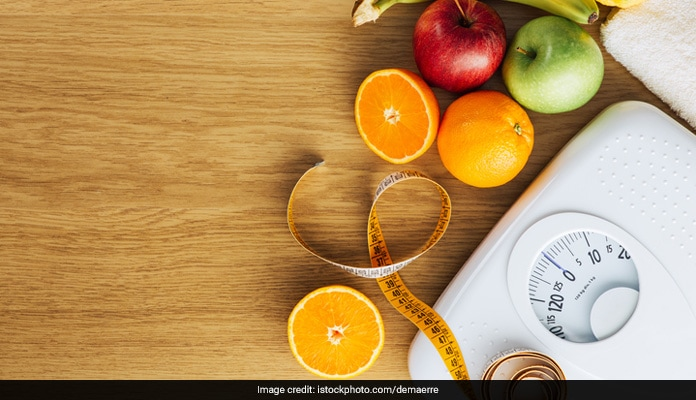 Cutting 300 Calories In Your Daily Diet May Protect Heart And Cut Risk Of Diabetes: Study