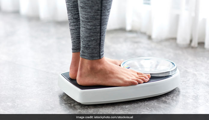 The Real Key To Weight Loss, No It's Not Diet Or Exercise