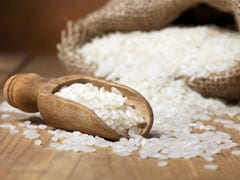 Rice Health Benefits: Here Are All The Reasons Why You Must Eat Rice Regularly, Without Worrying About Weight Gain