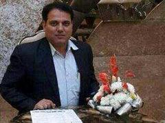 दिल्ली : हैवान पति ने 30 बार चाकू घोंपकर पत्नी को उतारा मौत के घाट