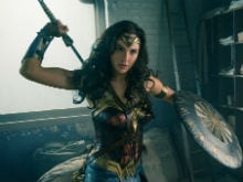 Was Gal Gadot Actually Underpaid For <i>Wonder Woman</i>?