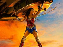 <i>Wonder Woman</i> India Box Office: Gal Gadot's Film Sinks Priyanka Chopra's <i>Baywatch</i>