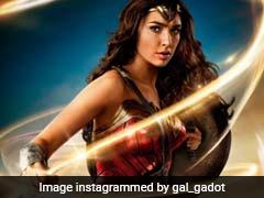 बॉक्सऑफिस पर चला हॉलीवुड फिल्म 'वंडर वुमन' का जादू, जानिए फिल्म की कमाई