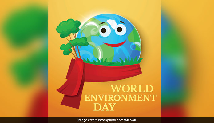 World Environment Day 2017: Right Time To Nurture A Better Planet, Says PM Modi