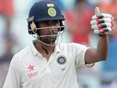 विकेट कीपर साहा ने कहा- ये मेरे करियर के तीन सर्वश्रेष्ठ कैच