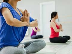 International Yoga Day 2017: The Do's And Don'ts Of Yoga