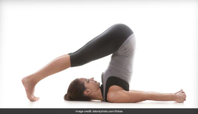 yoga day yoga day 2017 international yoga day