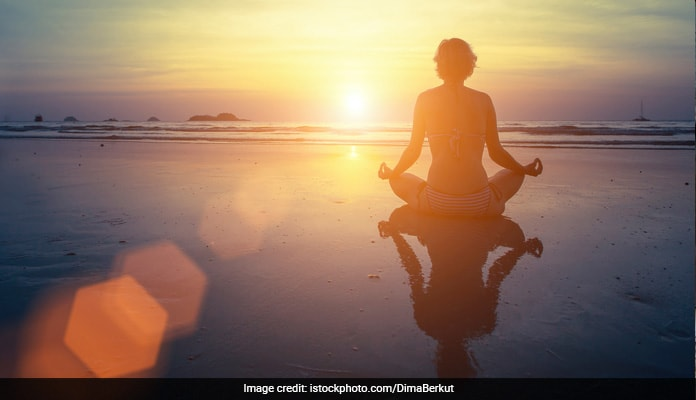 Internationl Yoga Day 2017: 4 Yoga Myths Busted, We All Believed No. 3