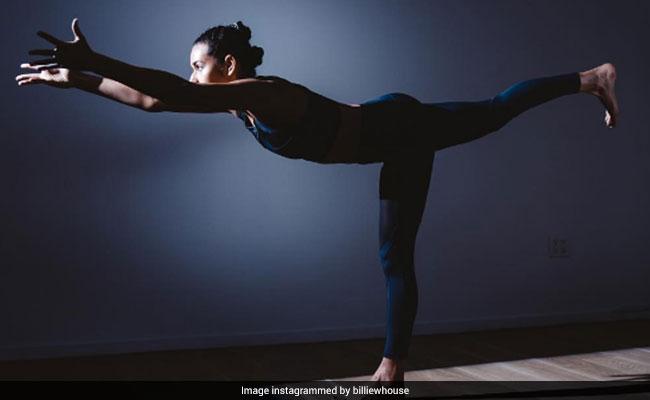 yoga pose 650