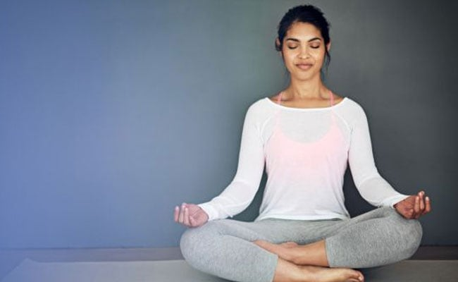 International Yoga Day: 5 Food Rituals You Should Follow Along with Yoga