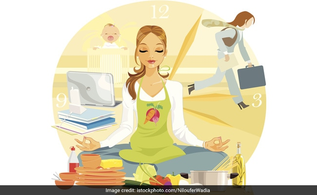 Happy Yoga Day 2017: Eat Like a Yogi, Here's How to Follow The Yogic Diet