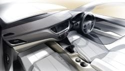 new car launches in july 2014 in indiaUpcoming Cars News Latest Automotive Industry News