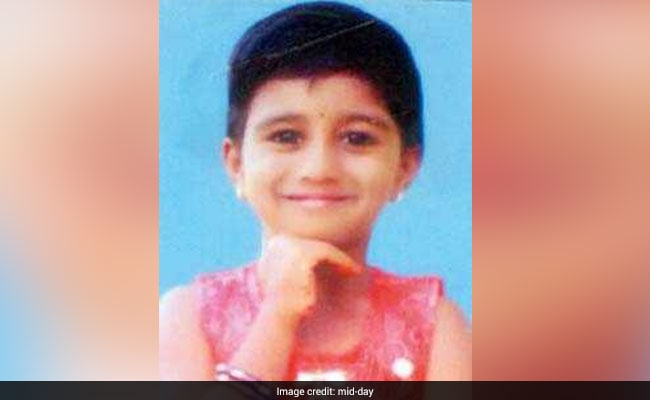 After Kidnapping 4-Year-Old Girl To Pay Off Car Loan, Pune Man Killed Her
